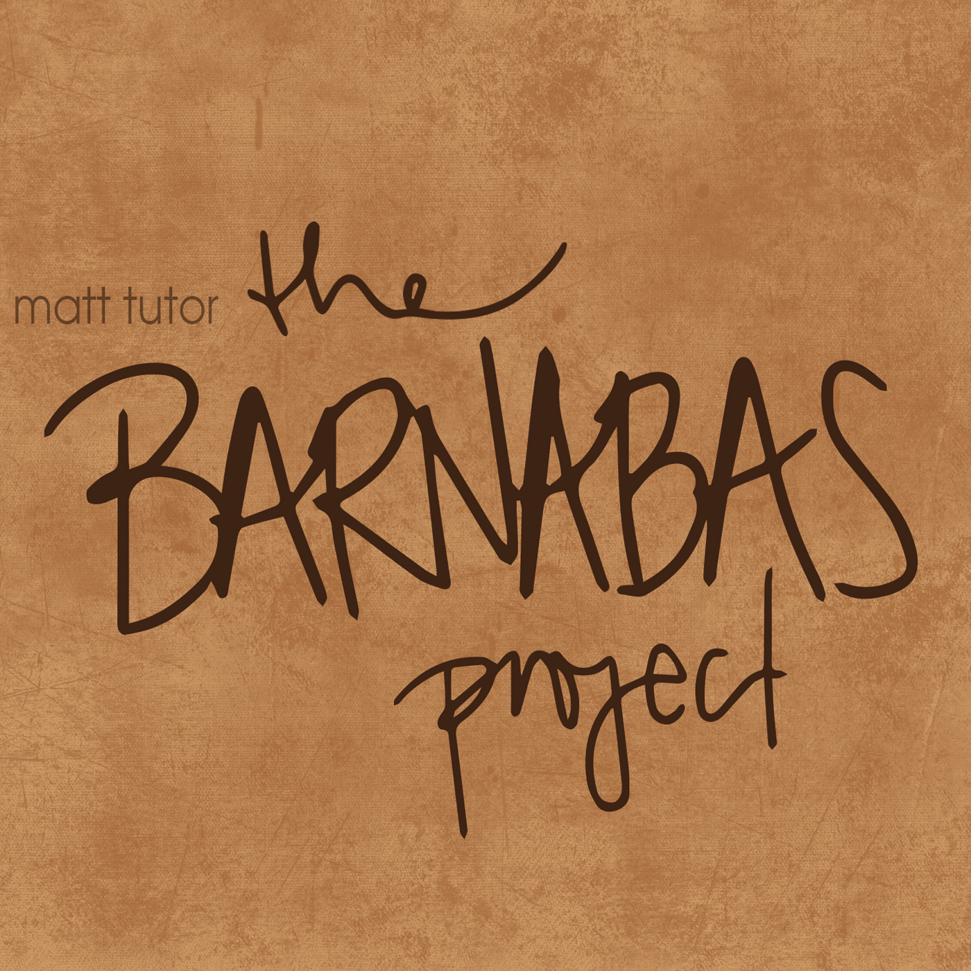 barnabas project So this site is the home of a project that is seeking to help our brothers and sisters in christ in their times of hardship the name is based on acts 4:32-37, where the early christians were helping each other out in practical ways, and included a man named barnabas, who sold a field and brought the proceeds to help.